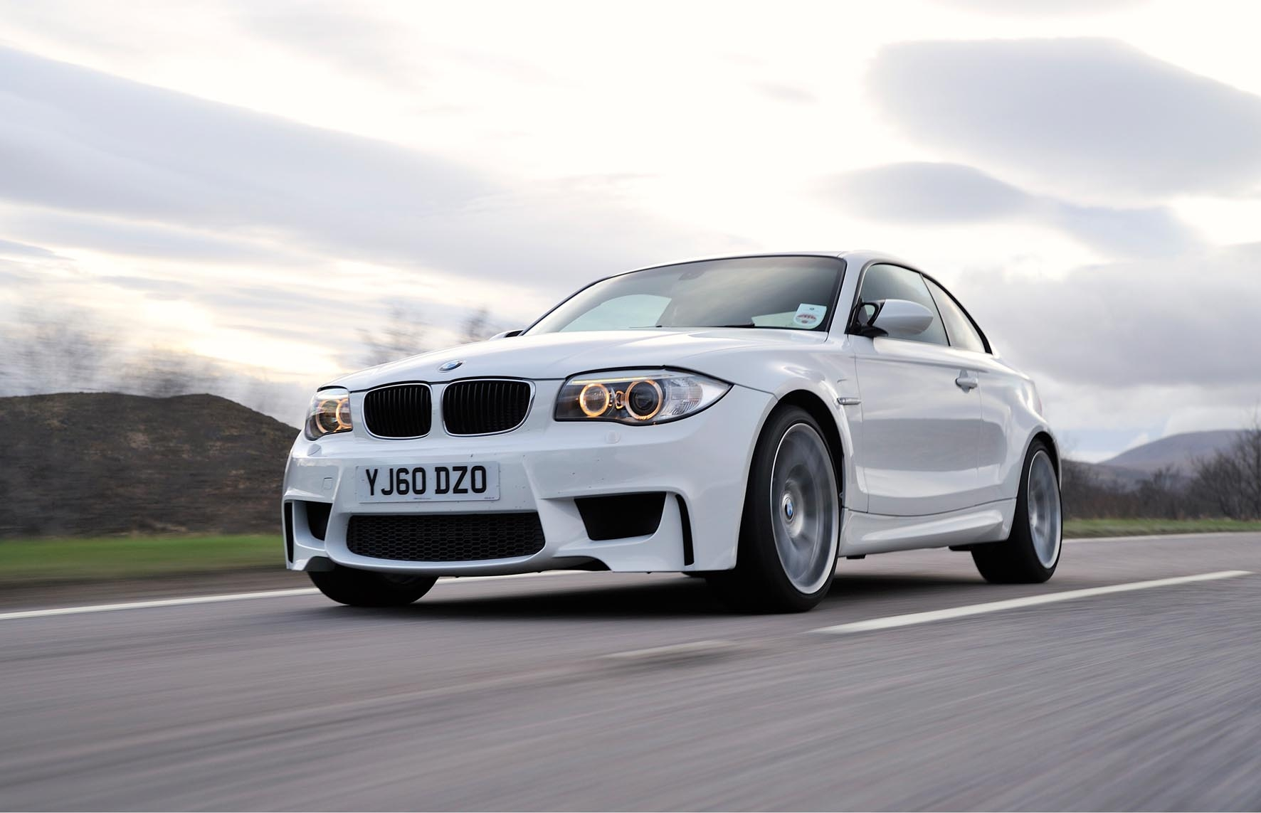 2011 bmw 1 series wallpaper free hd resolutions my site. Black Bedroom Furniture Sets. Home Design Ideas