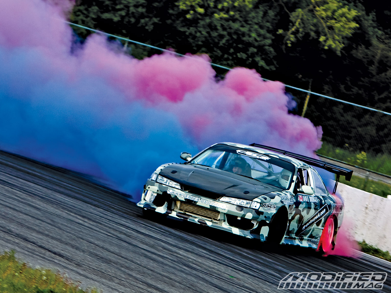 drifting car hd wallpaper car wallpapers