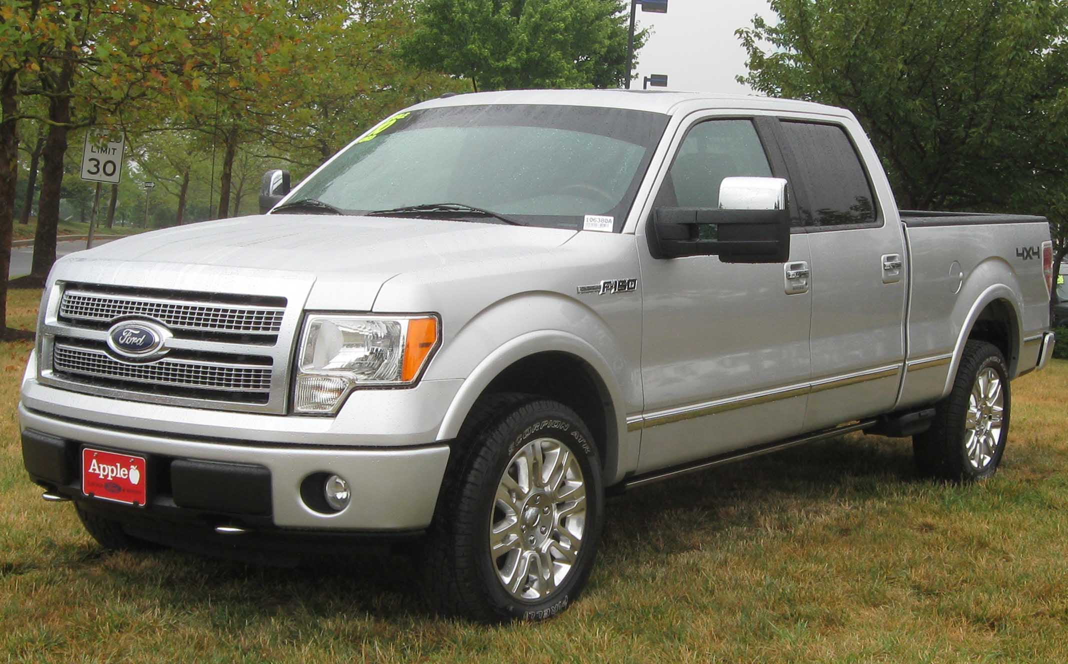 2014 ford f 150 platinum wallpapers. Black Bedroom Furniture Sets. Home Design Ideas