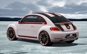 Volkswagen Beetle Convertible Hd Wallpaper 1080p