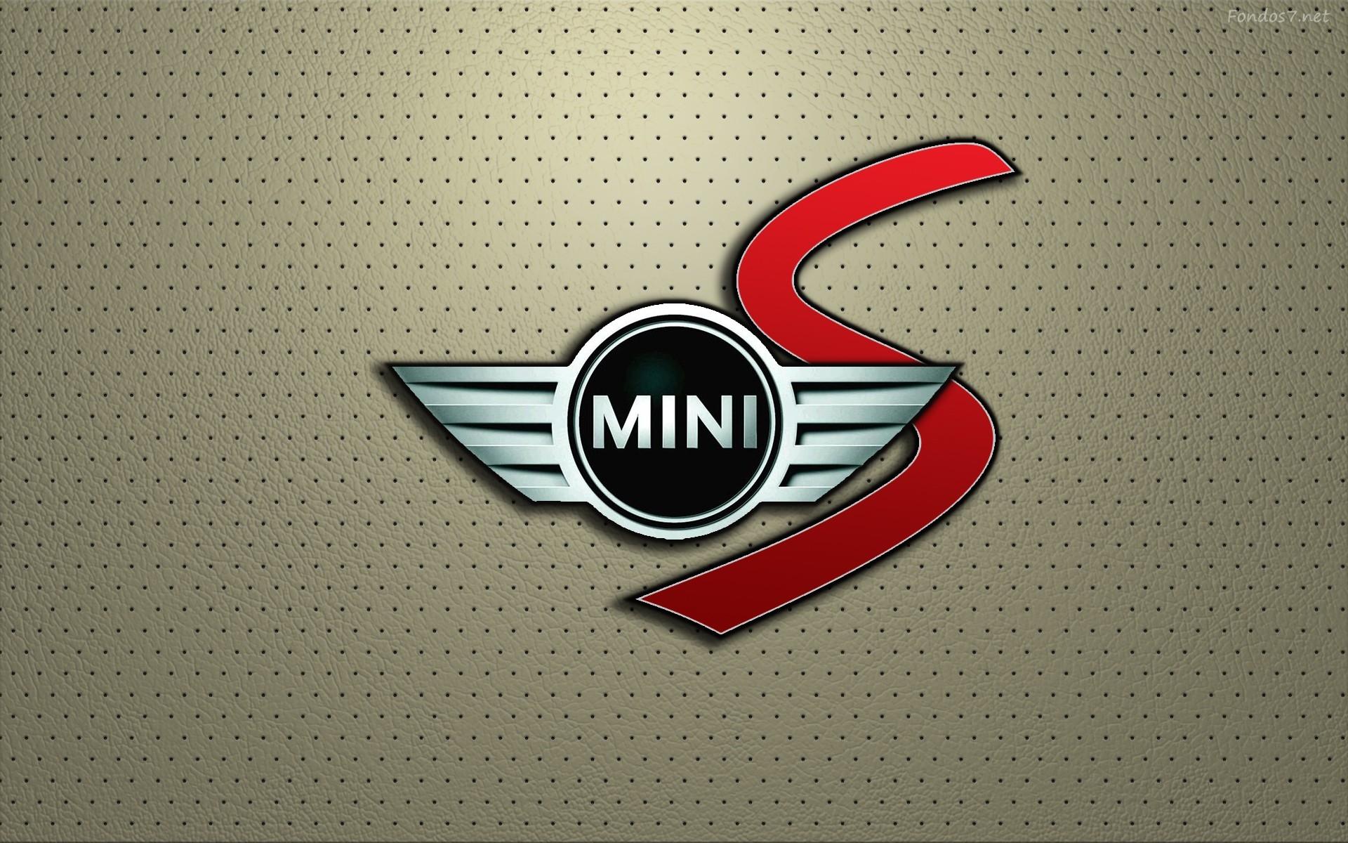 Subaru logo wallpaper download