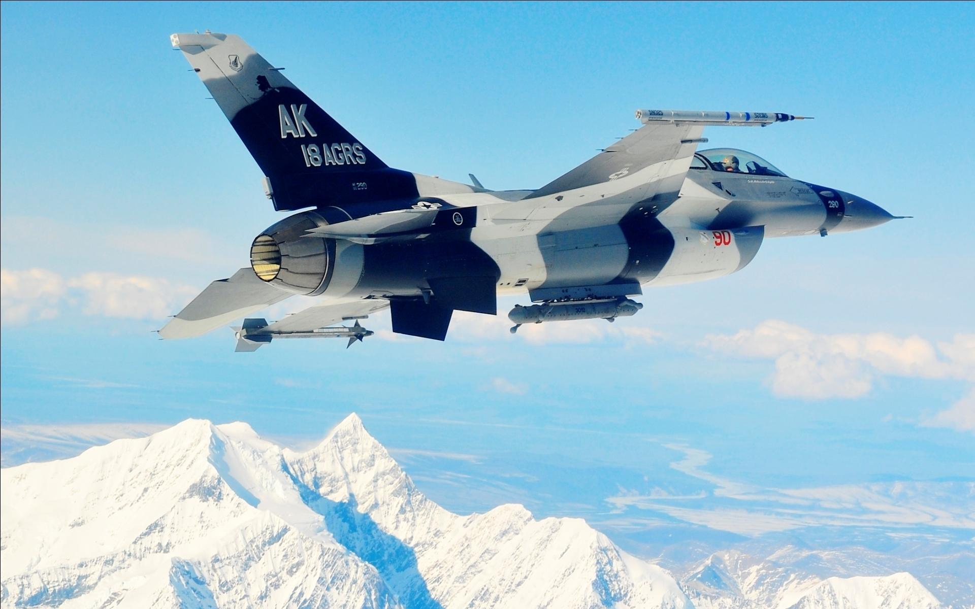 Fighter jet flying hd wallpaper fighter jet flying hd wallpaper voltagebd Images