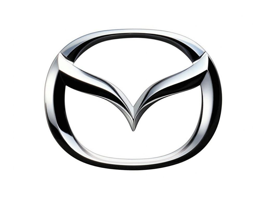 Mazda Car HD Wallpaper