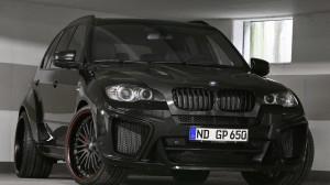 download BMW Van Wallpapers-1920x1080