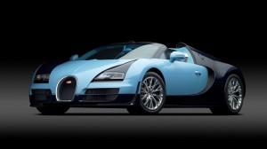 Bugatti Car Wallpapers