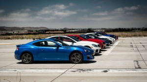 Ford Cars Circuit HD Wallpaper