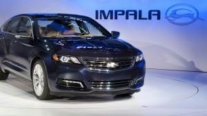 download Impala Car Wallpapers-1920x1080