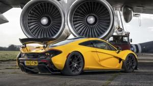 VPS Car