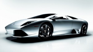 World Fast Car