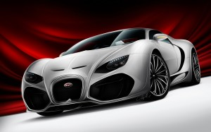 Exotic- Cars Hd Wallpaper Background Wallpaper