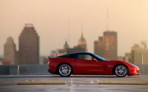 download 1920x1200 Red Car  Pics