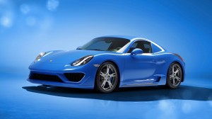 download 2014 porsche cayman moncenisio 1920x1080 HD