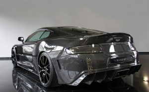 download Mansory Car BMW Wallpapers 2014-15