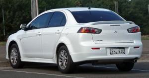 download Mitsubishi 2011 Mitsubishi Outlander Car 2014 HD