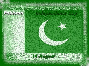 download 14th August Pakistan Wallpaper-Independence Day