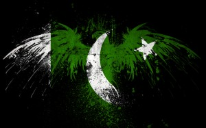 download Eagle Pakistan 14Th August HD Wallpapers-History Of Pakistan
