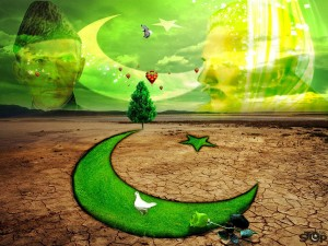 download Jashen-e-Azadi 14th-August 2014 HD Wallpapers