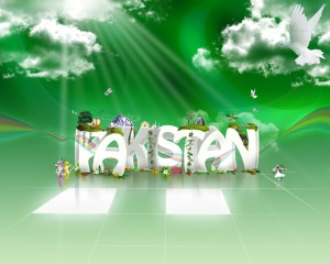 free Pakistan The Land of Love Wallpapers-14th Augustq