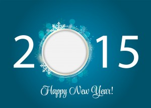 download 2015 Abstract New Year Pictures