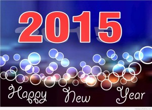 download Download 2015 New Year Photos