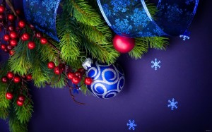 download 2015-Happy Happy Christmas Backgrounds Pictures