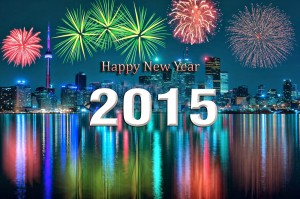 download Happy New Year hd wallpaper 2015 celebration Big Show-USA