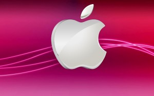 download Apple Latest Logo Wallpapers