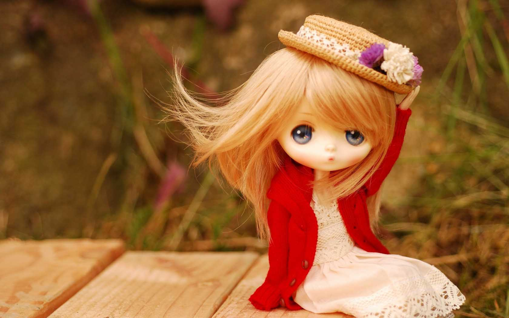 latest barby doll hd wallpapers |