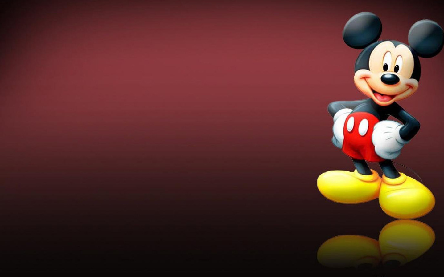 latest mickey mouse hd wallpapers |