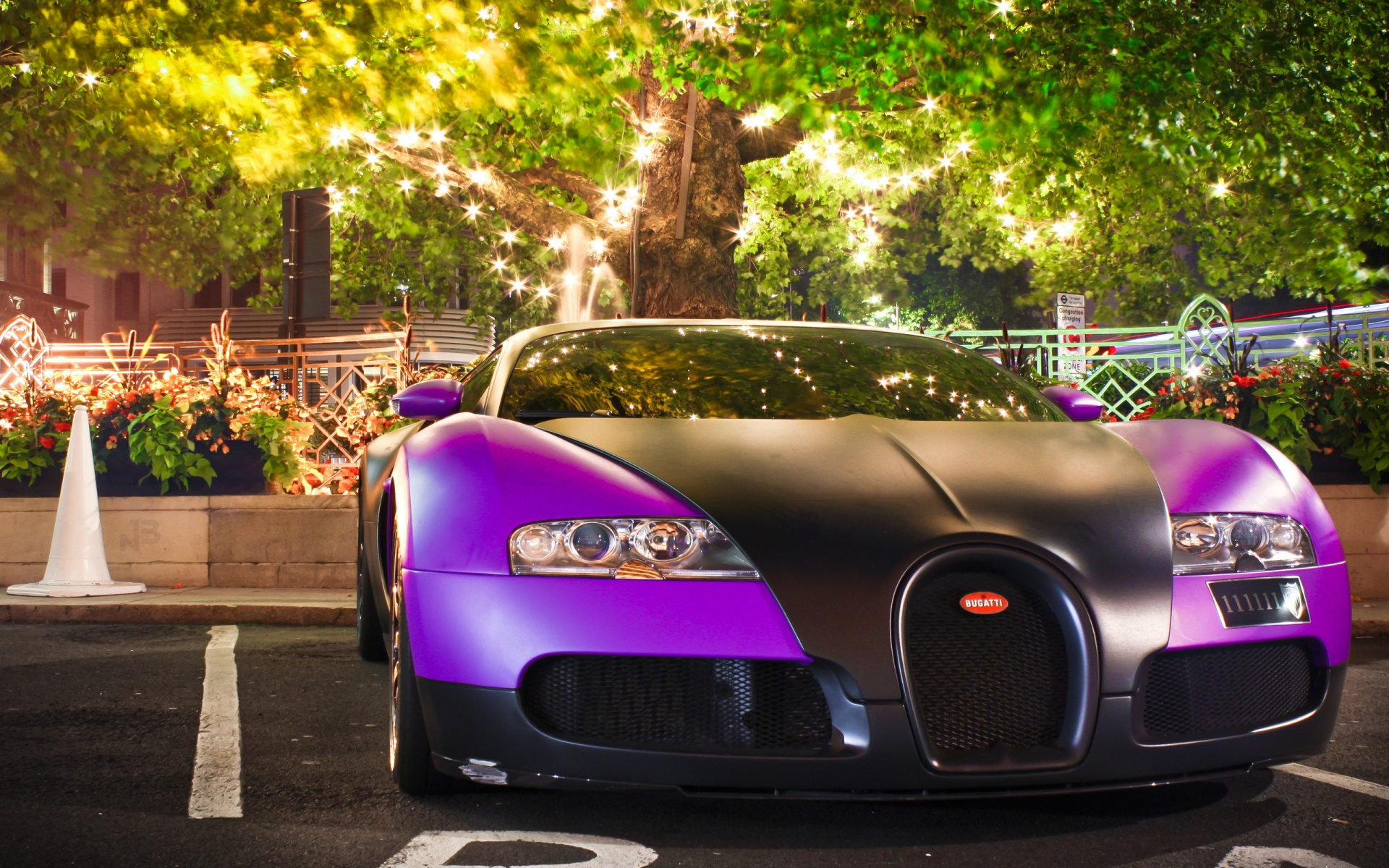 Bugatti Veyron Super Sport US Wallpapers and HD Images Car