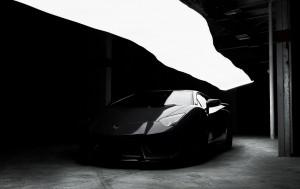Download Elegant Lamborghini Hd Wallpaper