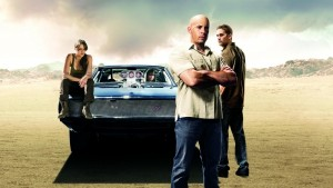 Download Fast Furious 6 Hd Wallpaper