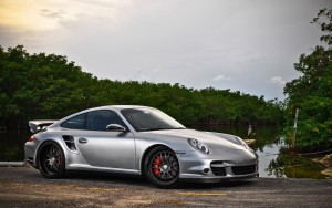 Download Forged Porsche Persona Hd Wallpaper