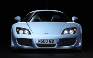 Download Front Face Noble M600 Hd Wallpaper