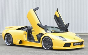 Download Glorious Lamborghini Car Hd Wallpaper