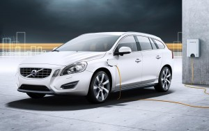 Download Lets Fuel Up Volvo Car Hd Wallpaper
