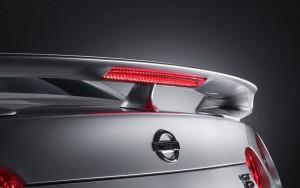 Download Nissan GT R  Logo Hd Wallpaper