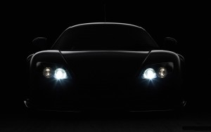 Download Noble M600 Open Eyed Hd Wallpaper