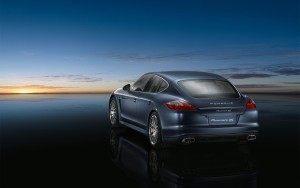 Download Panamera 4S Porsche Car Hd Wallpaper