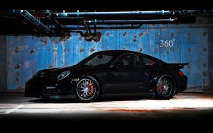 Download Porsche 360Forged Mesh 10 HdWallpaper