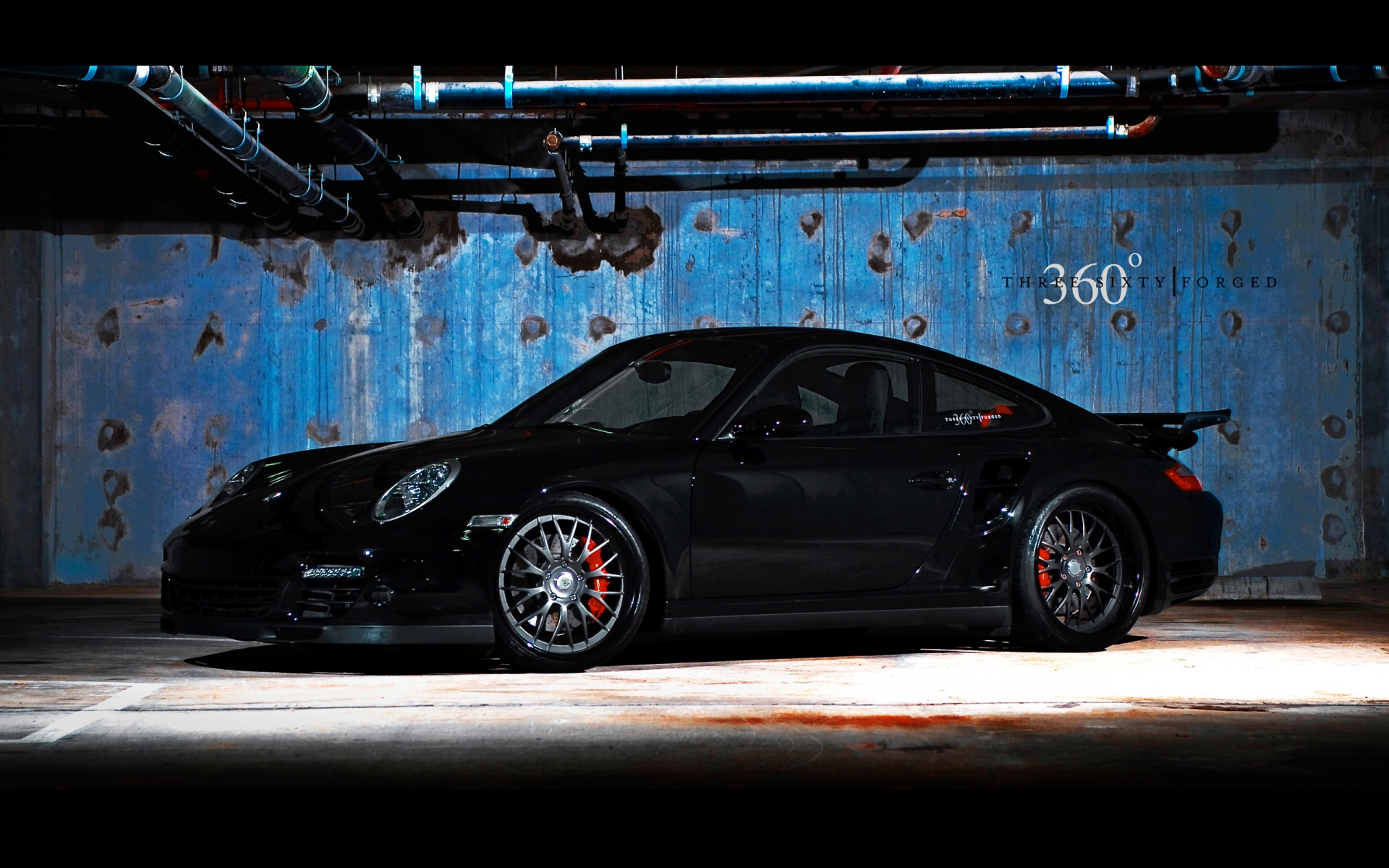 Porsche 360forged Mesh 10 Hdwallpaper My Site