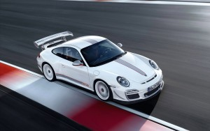 Download Porsche 911 GT3 RS4 2012 Hd Wallpaper