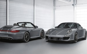 Download Porsche Carrera 2 Sides Hd Wallpaper
