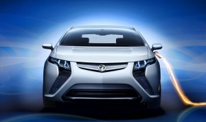 Download Vauxhall Ampera Stoke Up Hd Wallpaper