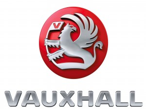 Download Vauxhall Car  2015 Logo Hd Wallpaper