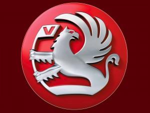 Download Vauxhall Car Logo Hd Wallpaper