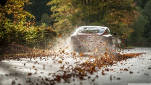 Download Bentley Car AutumnBG Car HD Wallpaper