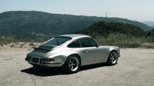 Download Classy Hero Porsche Car Hd Wallpaper