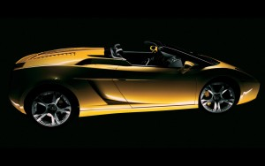 Download Lamborghini Tanned Car Hd Wallpaper