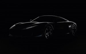 Download Noble M600 Heroic Car Hd Wallpaper